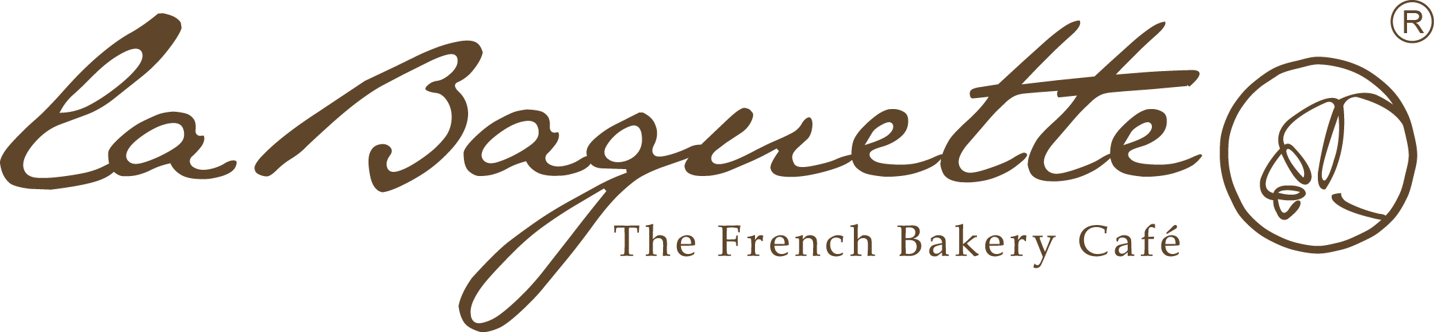 La Baguette - The French Bakery